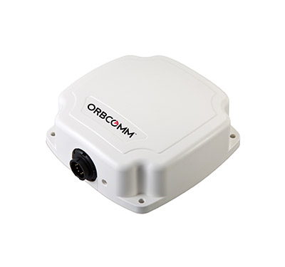Orbcomm ST6100