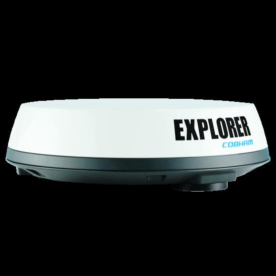 explorer-323_square