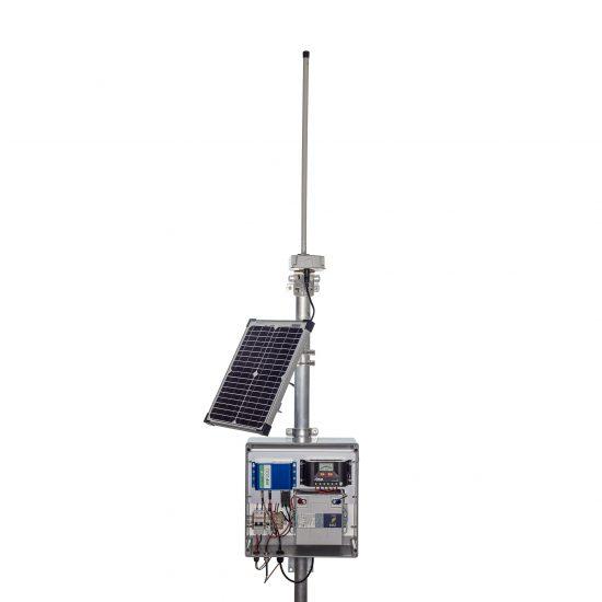MF 400 IoT Satellite Bridge