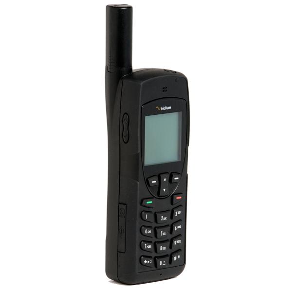 IRDM_9555_7-2-598x598