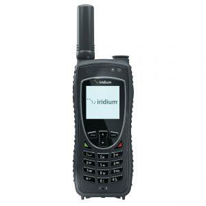 Iridium 9575 / Extreme