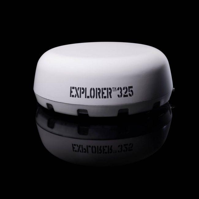 Cobham EXPLORER 510-2