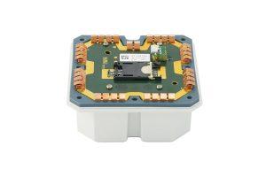 Cobham EXPLORER 540 LTE Modem