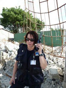Satellitentelefone