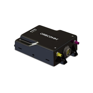 Orbcomm ST-9100