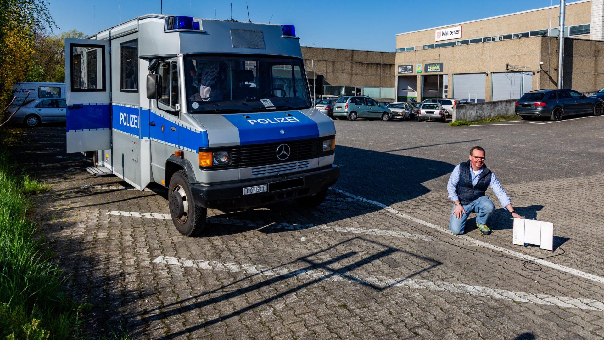 Polizei Westhessen-5877
