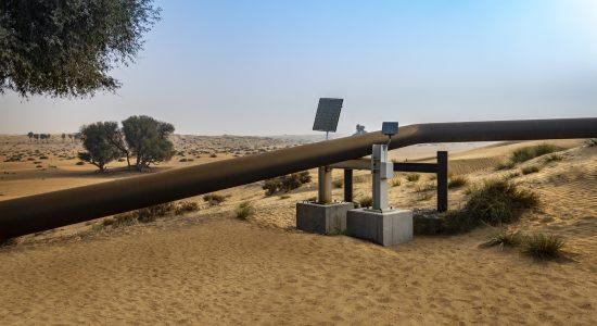 Inmarsat_BGAN_M2M-Oil-Gas (1)