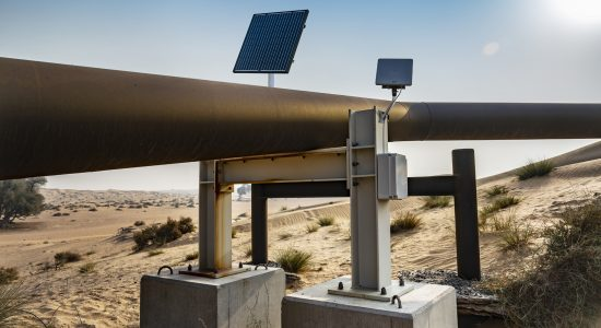 Inmarsat_BGAN_M2M-Oil-Gas (2)