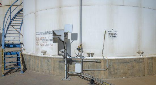 Inmarsat_BGAN_M2M-Oil-Gas (3)