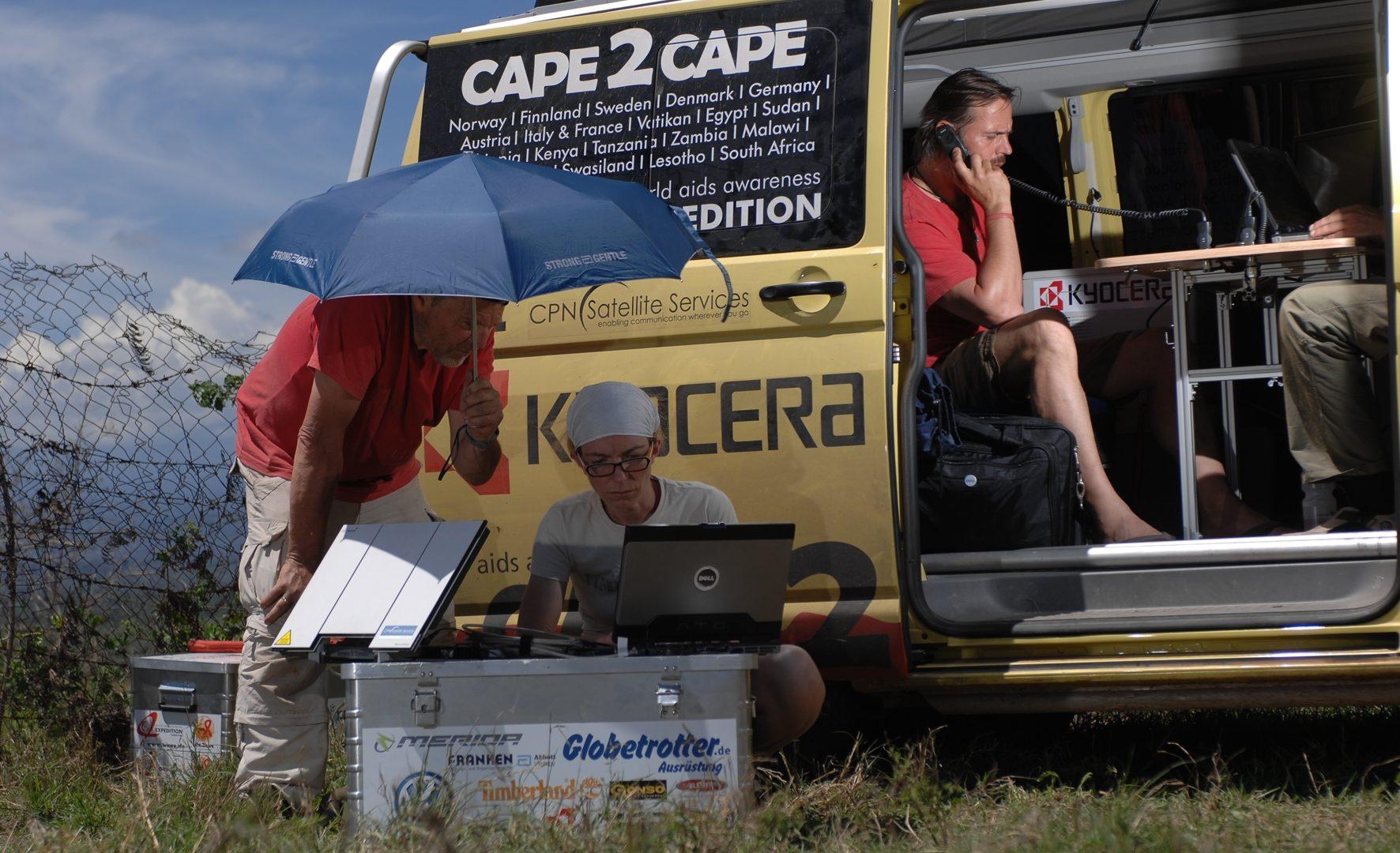 Sponsoring Cape2Cape Joachim Franz_1